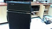 VOX BASS AMP,SPEAKER CABINET SOVEREIGN